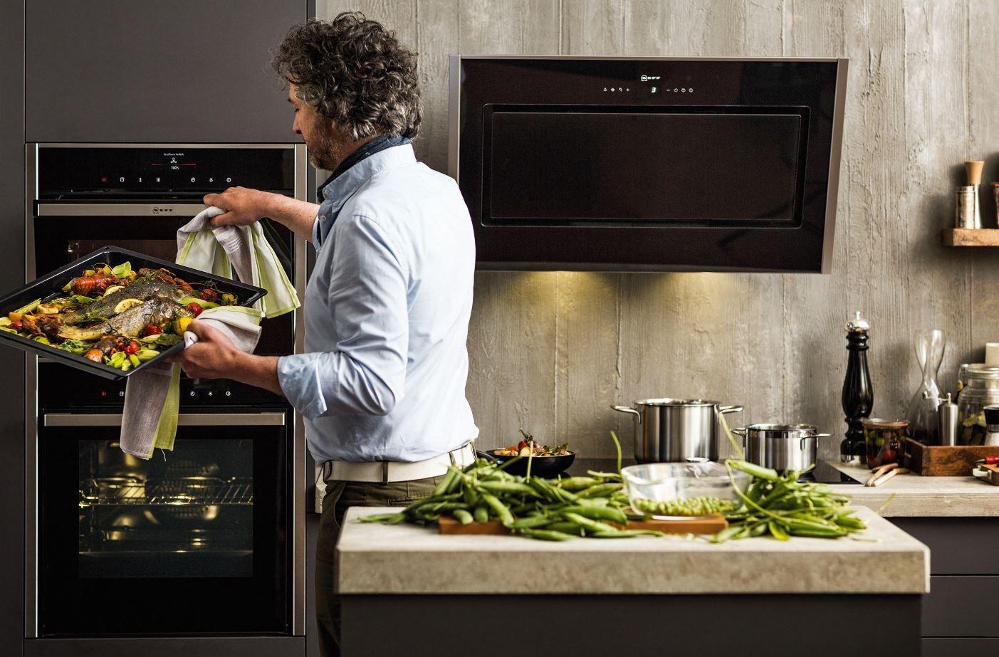 Neff. See NEFF Kitchen Appliances ...
