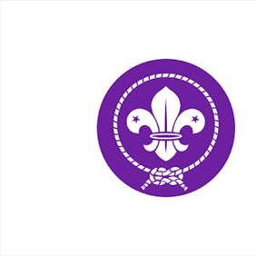 Whitwick Scout Hut Opens with Decor support
