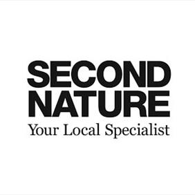 Decor Wins Second Nature 'Real Kitchens' Aug 2017