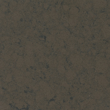 Silestone Worksurfaces 4