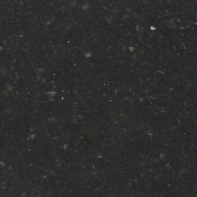Silestone Worksurfaces 5