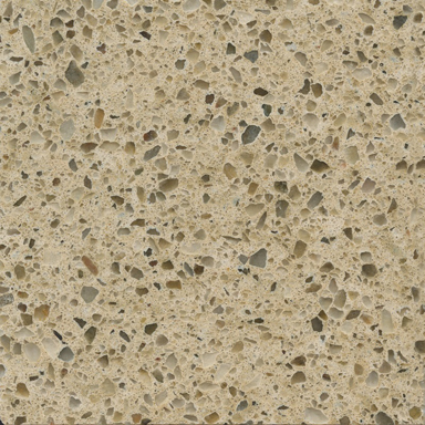 Silestone Worksurfaces 7