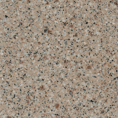 Silestone Worksurfaces 8