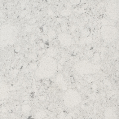 Silestone Worksurfaces 9
