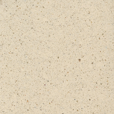 Silestone Worksurfaces 10