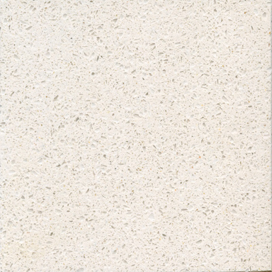 Silestone Worksurfaces 11