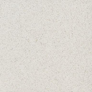 Silestone Worksurfaces 12