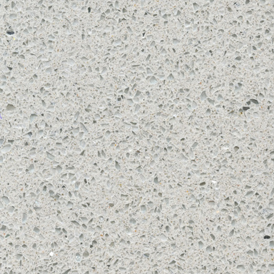 Silestone Worksurfaces 13