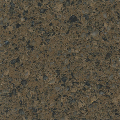 Silestone Worksurfaces 15