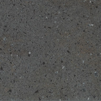 Corian Worksurfaces 7