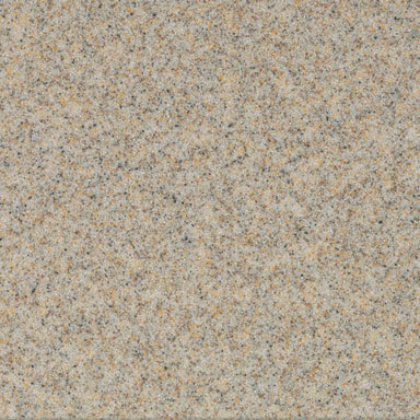 Corian Worksurfaces 17