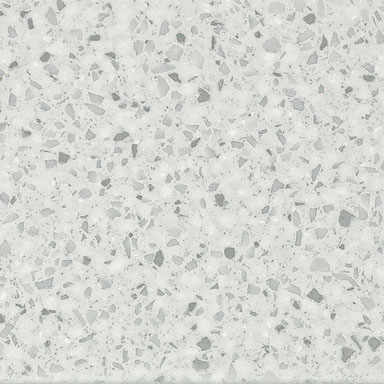 Corian Worksurfaces 21