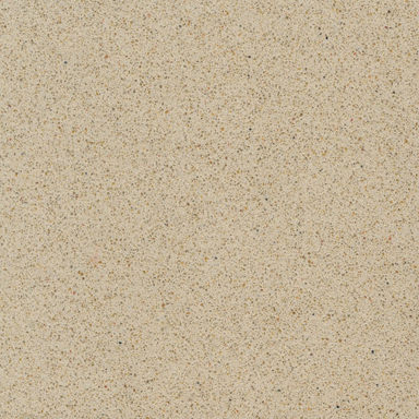 Silestone Worksurfaces 19