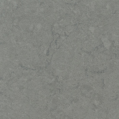 Silestone Worksurfaces 20