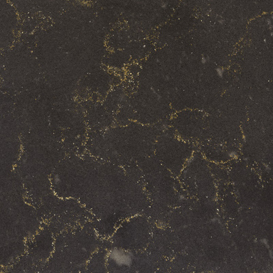 Silestone Worksurfaces 22