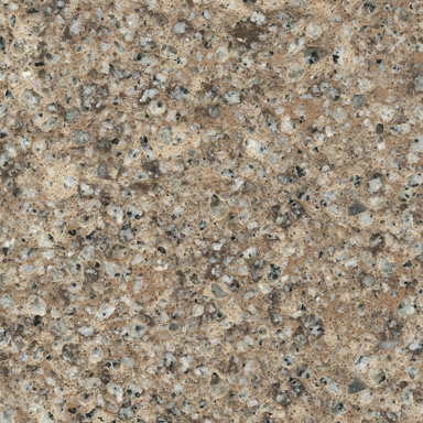 Silestone Worksurfaces 28