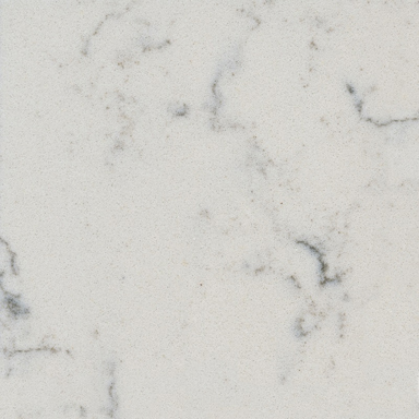Silestone Worksurfaces 30