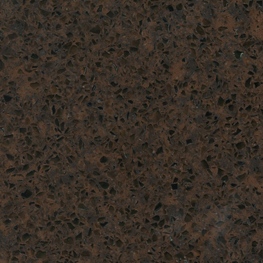 Silestone Worksurfaces 32