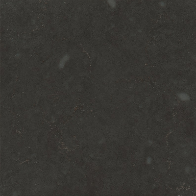 Silestone Worksurfaces 33
