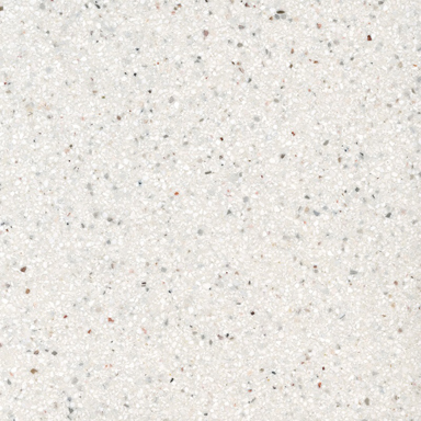 Silestone Worksurfaces 34