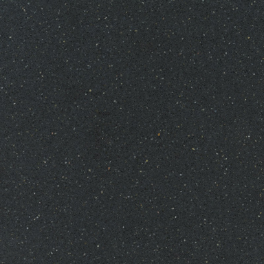 Silestone Worksurfaces 36