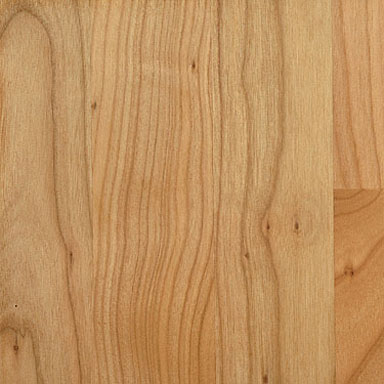 Timber Worksurfaces 1