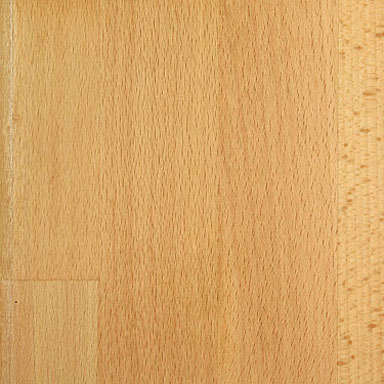 Timber Worksurfaces 5