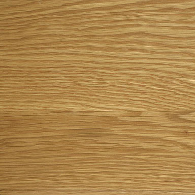 Timber Worksurfaces 8