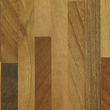 Timber Worksurfaces 9