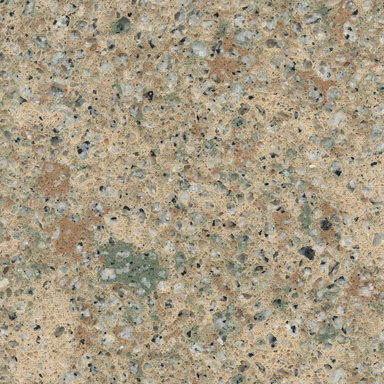 Silestone Worksurfaces 43