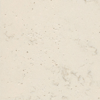 Silestone Worksurfaces 44