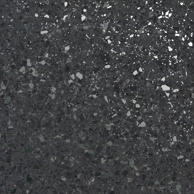 Silestone Worksurfaces 47